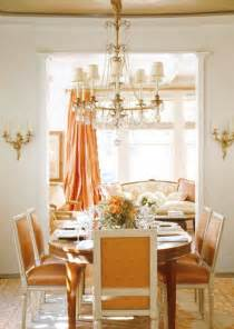 Cozy Dining Room Cozy Dining Room Design Ideas Interiorholic