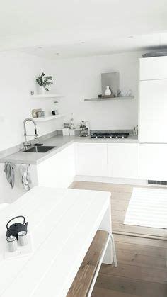 besta marmor ikea veddinge marmor smeg gr 229 k 246 k marble my home