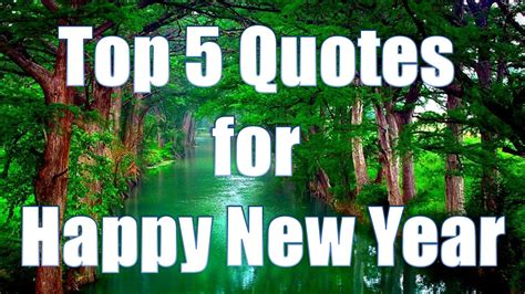 new year punch lines top 5 happy new year quotes
