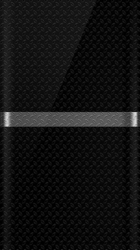 straight edge wallpaper iphone straight edge wallpapers 73 images