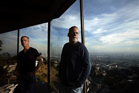 titus welliver house michael connelly s bosch to be a series from