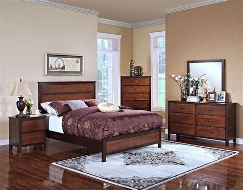 african bedroom furniture bishop african chestnut ginger panel bedroom set from new