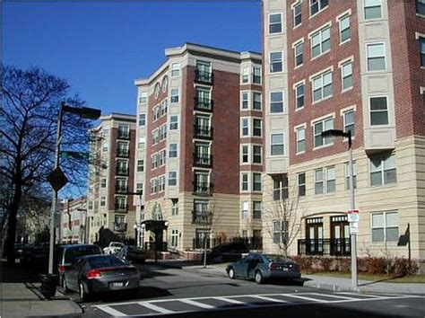 Appartments Boston by Apartment Living Portable Solutions For You