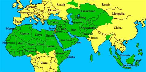 Ensiklopedia Atlas Nasional Dan Dunia Fullcolor dying to be israel the high cost of living in the holy land without melanin minister fortson