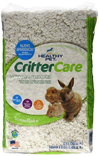 critter care bedding critter care snowflake bedding 11street my care