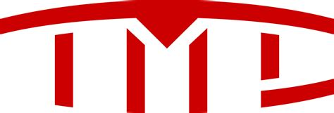 tesla png tesla logo png 2243 free transparent png logos