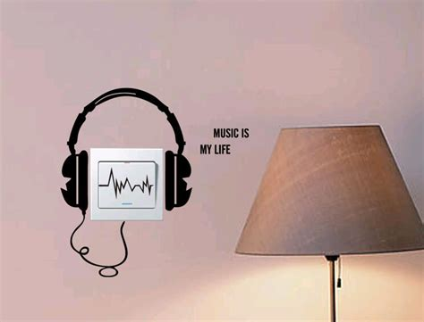 wall stickers reviews musical wall decals reviews shopping musical wall