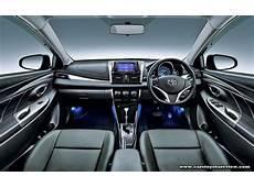 Toyota Gli 2018 Gray Colour