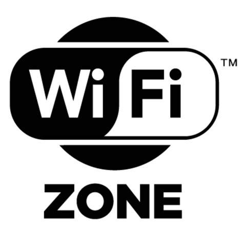 Wifi zone   Louco por Viagens