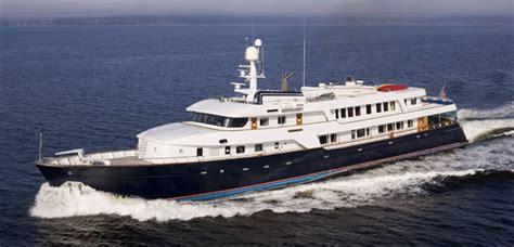 yacht stargazer layout stargazer yacht charter price zigler shipyards luxury