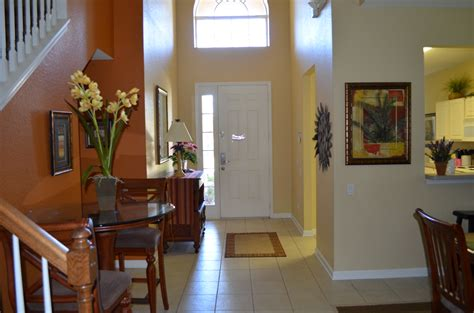 beautifully decorated homes orlando florida vacation home rental one moms world mom