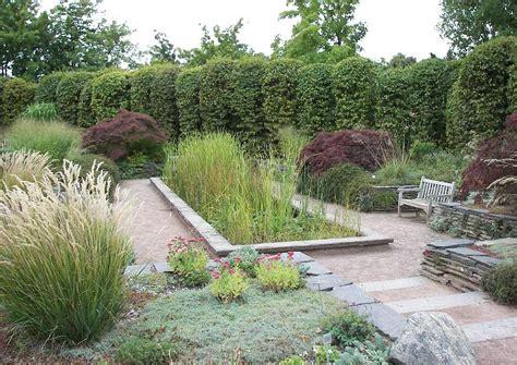Britzer Garten Gartenplan by Britzer Garten Berlin 02 Senkgarten Mit Wasserbecken