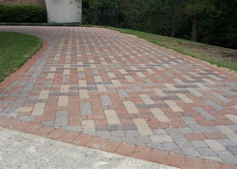 Brick Wall Pavers Bricks Pavers And Salazar Construction And Roofing