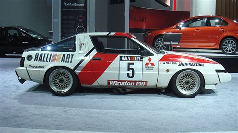 mitsubishi starion rally car 127 best mitsubishi images on pinterest toyota rally