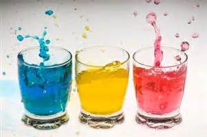 does color affect taste science fair projects beverage coloring and taste