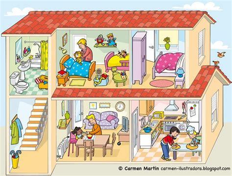 Progressive Bedroom Furniture Parts Of The House My Caelab