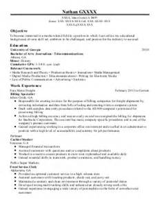 Data Processor Sle Resume by Restaurant And Food Service Resume Exles Administrative Support Resumes Livecareer