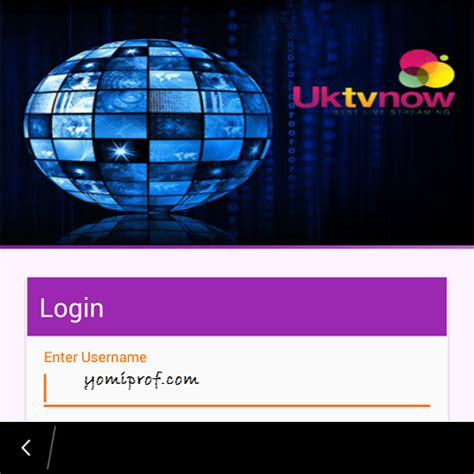 mobile tv for android best mobile tv for android uktvnow jamloadeded