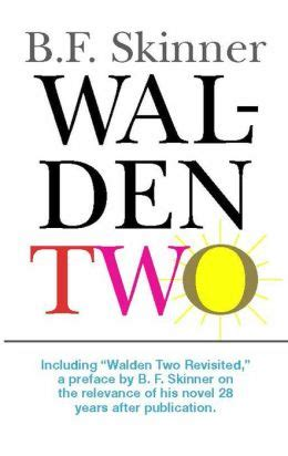 walden two book walden two by b f skinner 9780872207783 paperback