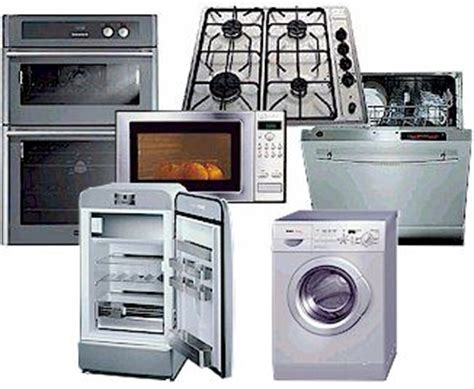 used kitchen appliance benefits of kitchen appliances cooking tips and recipes