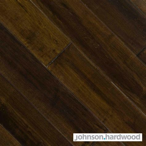 Johnson Renaissance Hardwood Flooring Burnaby 604 558 1878
