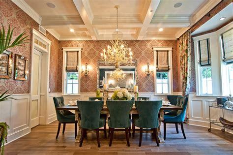 formal dining room design decor ideas dining room ideas