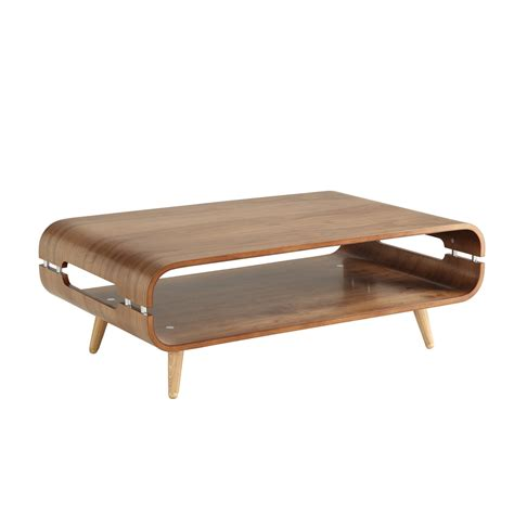 Jual Coffee Table Coffee Tables