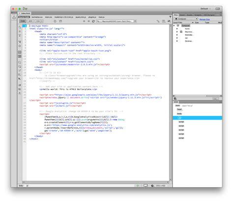 javascript workflow editor javascript workflow editor phpsourcecode net