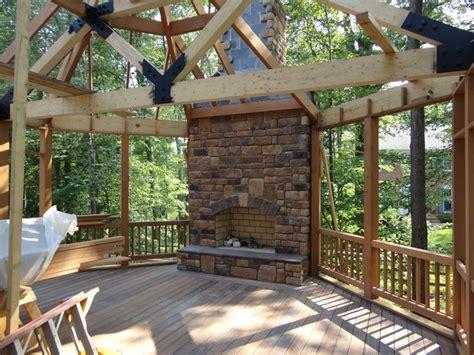 images gazebo  fireplace fireplace  log