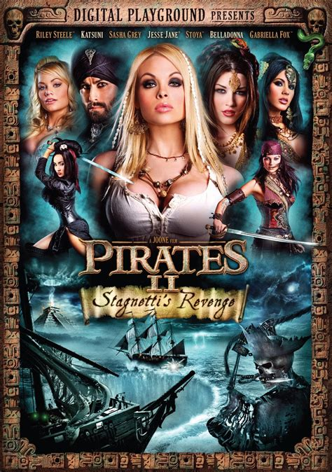 watch free movie online digital playground full movie subscene pirates ii stagnetti s revenge english subtitle