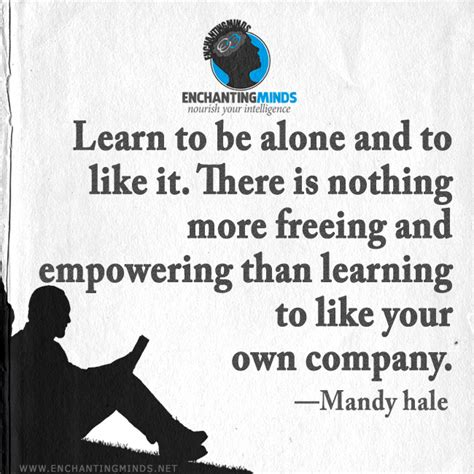 7 Things To Learn To Be Less Co Dependent by Empower Quotes Quotesgram