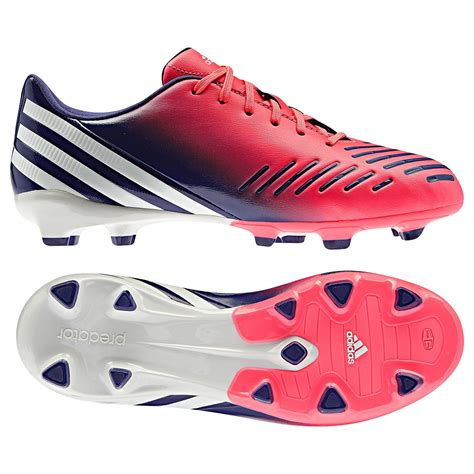 adidas soccer sandals womens womens adidas soccer cleats search my