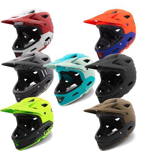 desain helm full face giro switchblade mips full face helmet with removable