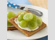 7 Diabetes-Friendly Creative Snack Recipes Raw Cashews Calories 1 Cup