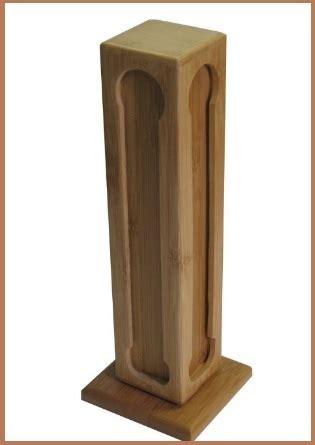 porta cialde nespresso porta cialde legno nespresso grandi sconti porta