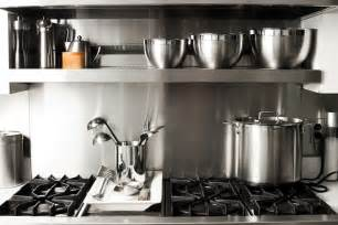 Home restaurant and commercial kitchen equipment in watertown ny
