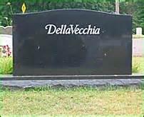 dellavecchia reilly smith boyd funeral home inc