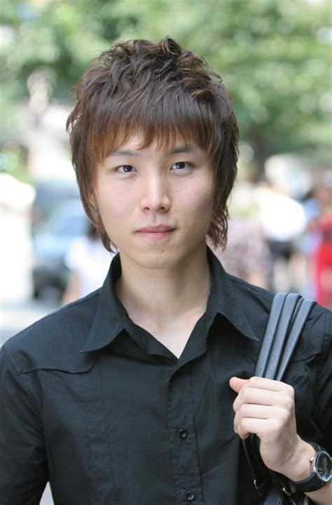 korean boys hair style pics korean young boys hairstyles hairstyles weekly