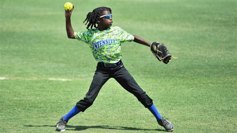 throw a 3 throwing drills that must come to an end flosoftball