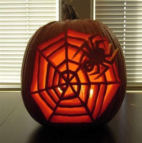 easy o lantern ideas pumpkin designs interesting decorating ideas