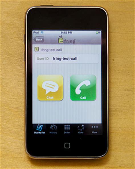 wann kommt der neue ipod touch kommt der neue ipod touch mit kamera und mikrofon im