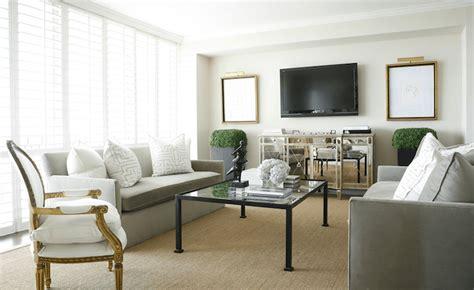 mirrored living room furniture 20 beautiful living rooms with mirrored furniture