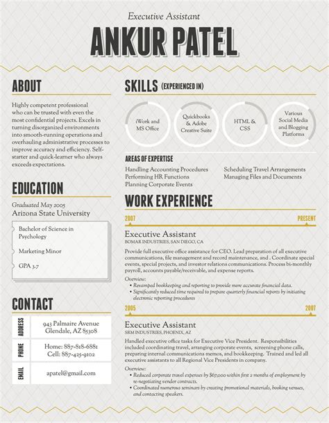 awesome how to make my resume look better contemporary simple