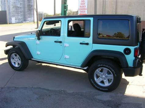 Blue Jeep Pixshark Com Images Galleries