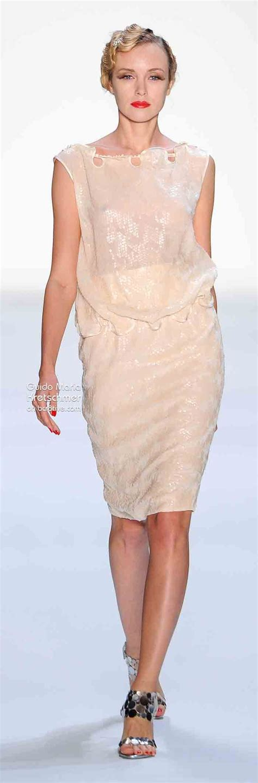 hochzeitskleid leihen kosten hochzeitskleid guido maria kretschmer kosten dein neuer