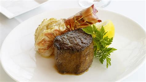 Jeff Ruby Gift Card - jeff ruby s steakhoses in nashville and louisville to offer surf turf specials