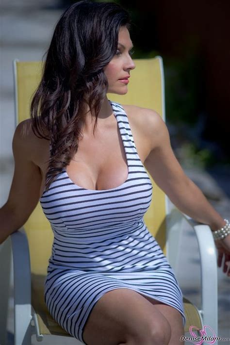 tight dress models hot tight dress denise milani sexy glamour model