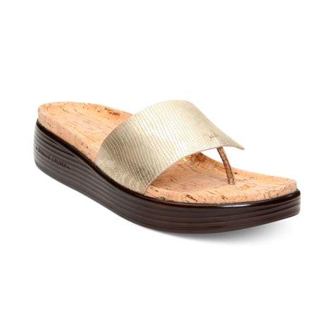 david pliner sandals david pliner sandals 28 images david pliner sandals 28