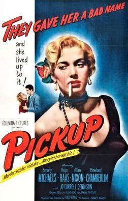film pick up pickup film wikipedia