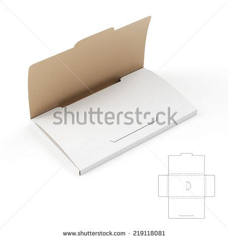 business card holder template paper 9 business card box template images business card holder